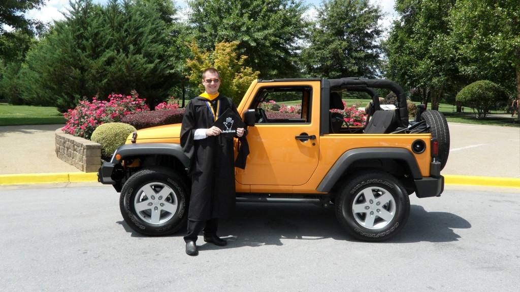 JeepWave1_graduation