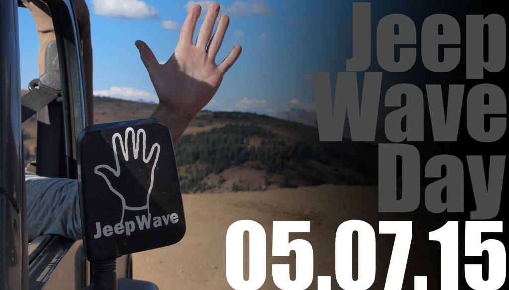 Jeep_Wave_Day_2015