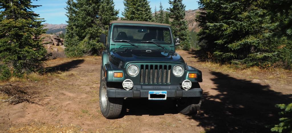 Jeep_200k